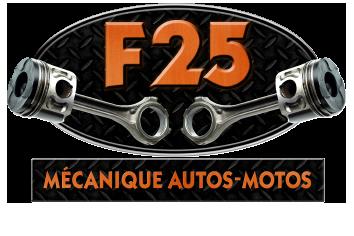 Atelier de réparations et de vente de véhicule neuf et d'occasion
