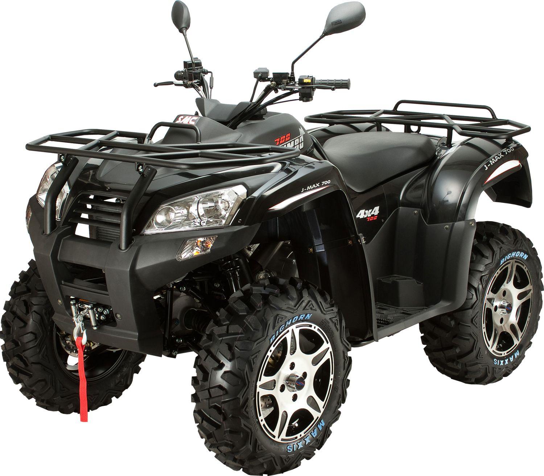 505-max-700-black-small