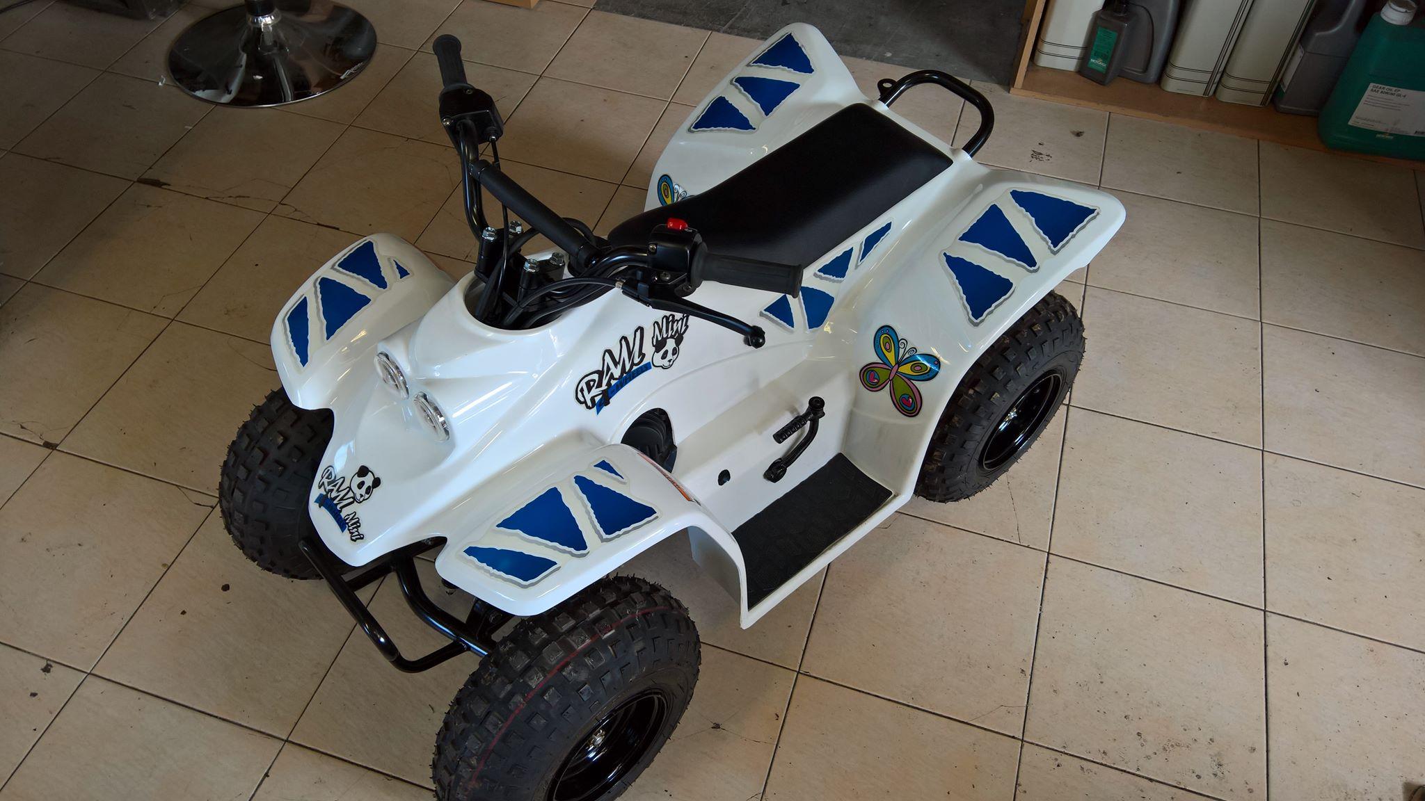 mini-quad-smc-ram-mini-50cc-4